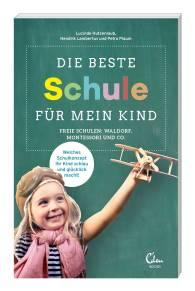 2017-Q3-Eden-Books_Die-beste-Schule_3D-Cover-lowres