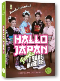 Lucinde Hutzenlaub - Hallo Japan - Eden Books 2014 - Cover 3D highres.jpg