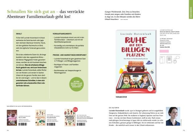 Vorschau_2018_Eden Books_Lucinde Hutzenlaub