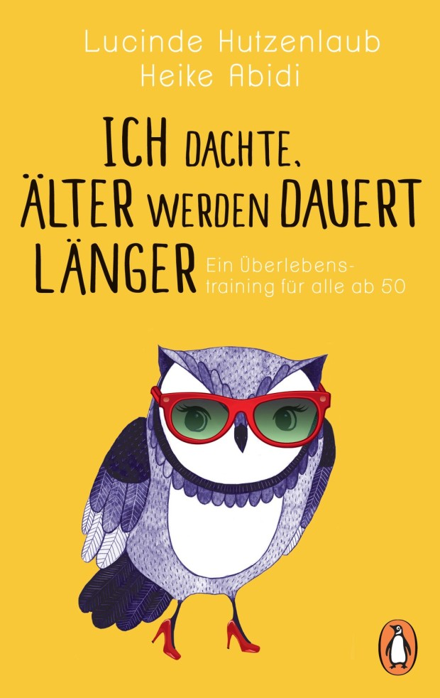 Hutzenlaub_Abidi_Aelter_werden_dauert-cover