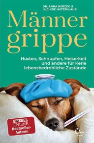 Eden_Männergrippe_Cover_2D_website